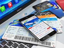 Verhoogde vliegticketprijs verleden tijd door verzekering