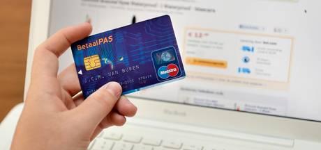 Amerikaanse concurrent koopt Nederlandse Ticketscript